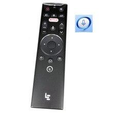 New Original For LETV LeTV LeEco TV Super4-X43 Pro TV Remote Control