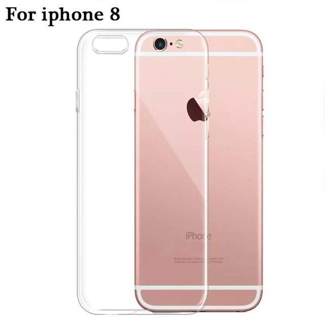 lot coque iphone 8