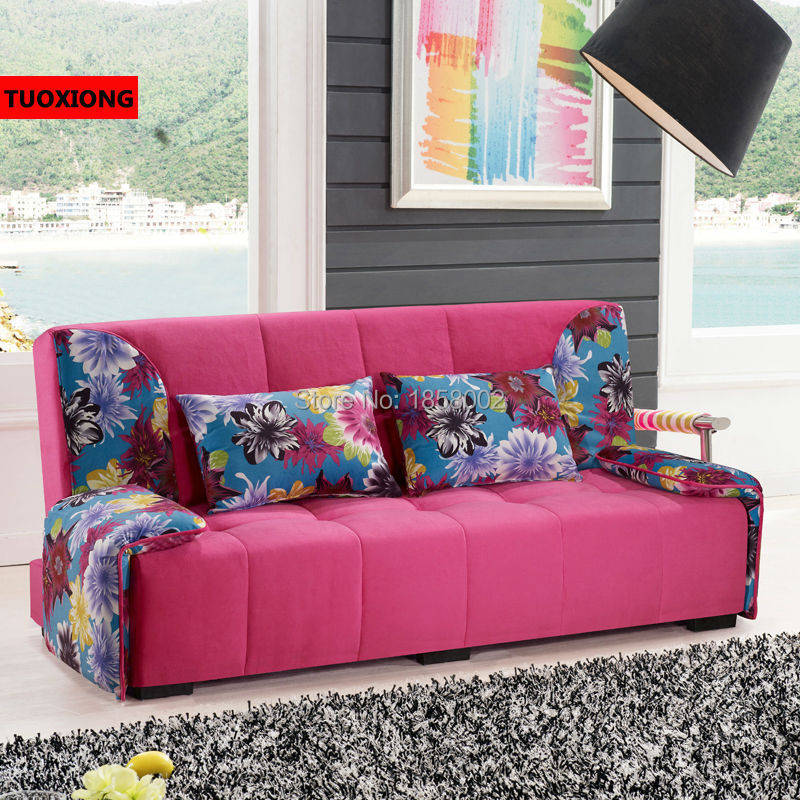 Modern Sofa Bed Living Room Sets Adornment - Living Room Designs ...