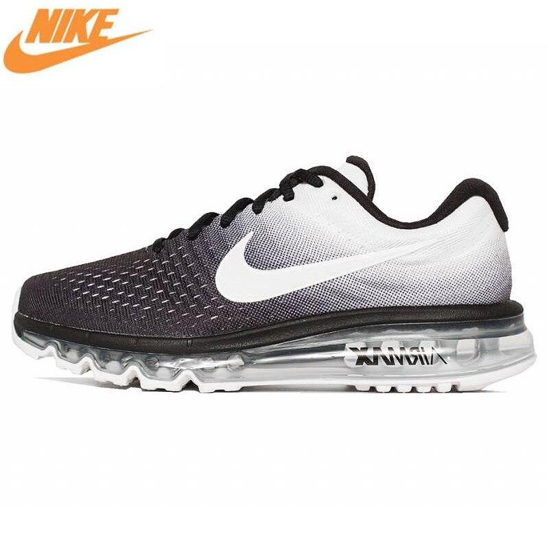 Nike AIR MAX Full Palm Air Cushion Men