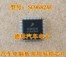 SC9682AE