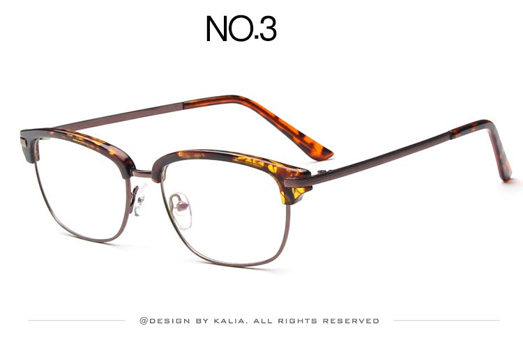 09b6bfa967 Optical Frame For Female Degree Of Glasses Is Vintage Eyeglasses In ...