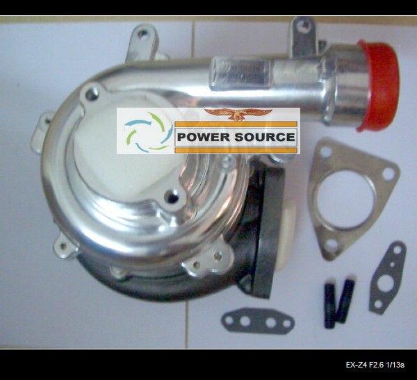 Free Ship CT16V 17201-OL040 17201-30110 Turbo Turbocharger For Toyota Landcruiser Hilux Hi-lux ViGO 3000 1KD 1KD-FTV 1KDFTV 3.0L free ship turbo cartridge chra ct16v 17201 ol040 17201 30110 turbocharger for toyota landcruiser hilux viigo 3000 1kd ftv 3 0l d