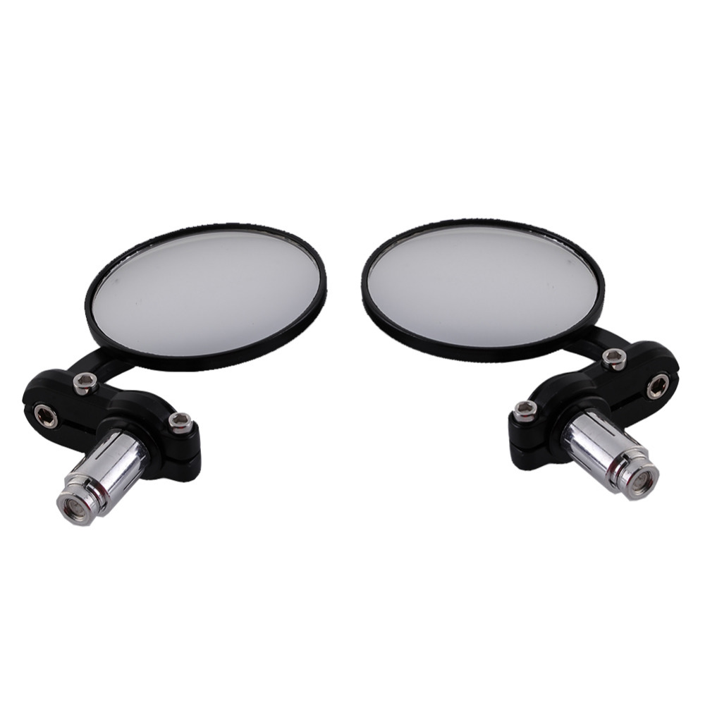 Online get cheap 14 round mirror alibaba for Inexpensive mirrors