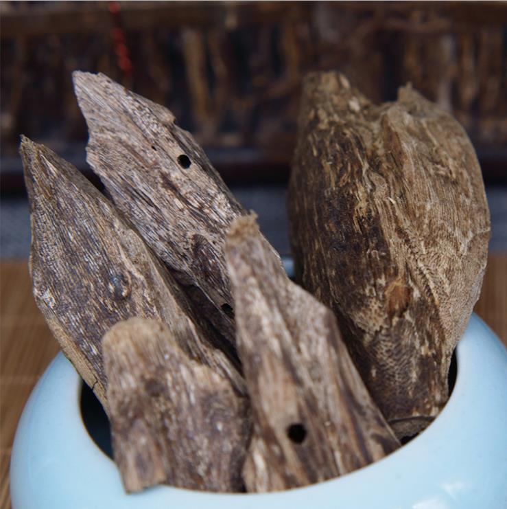 Agarwood Natural Wood Incense