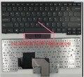 Клавиатура Brand new Бесплатная доставка для Lenovo Thinkpad клавиатуры E40 E40 E50 E14 E15 Английский новый