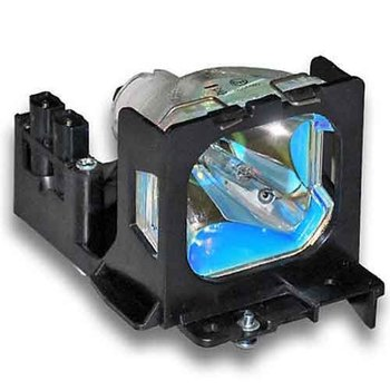 TLPLW1 Replacement Projector Lamp with Housing for TOSHIBA TLP-620 / TLP-S200 / TLP-S201 / TLP-T400 / TLP-T401 / TLP-T500 цена 2017