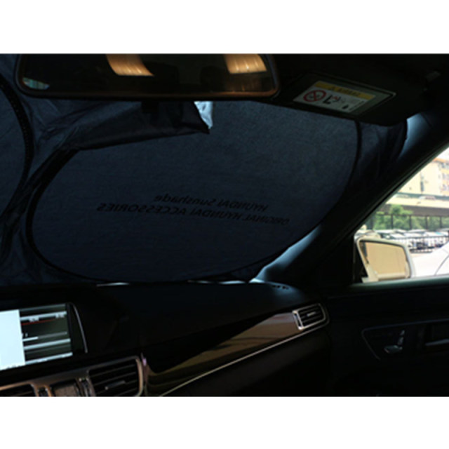 Car Windshield Sunshade For Mercedes Benz AMG LOGO W203 W211 W204 W124 W210  AMG W212 Cla Vito W205 W202 Sprinter W176 W220 W163 0179a7a52a4