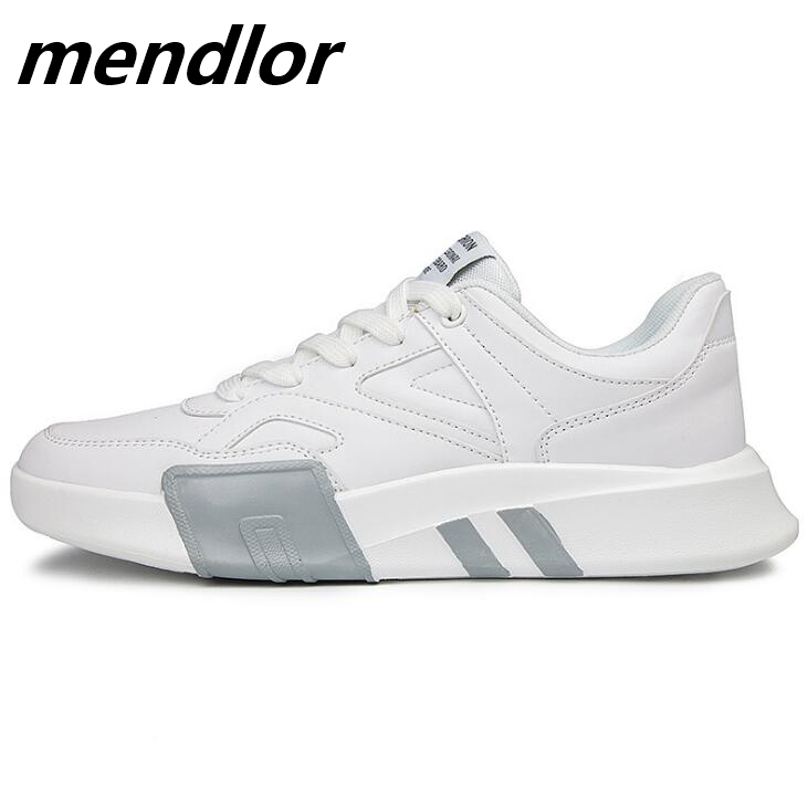 Hommes chaussures décontractées léger respirant hommes chaussures chaussures mocassins Zapatos Hombre chaussures décontractées hommes Chaussure Homme hommes baskets