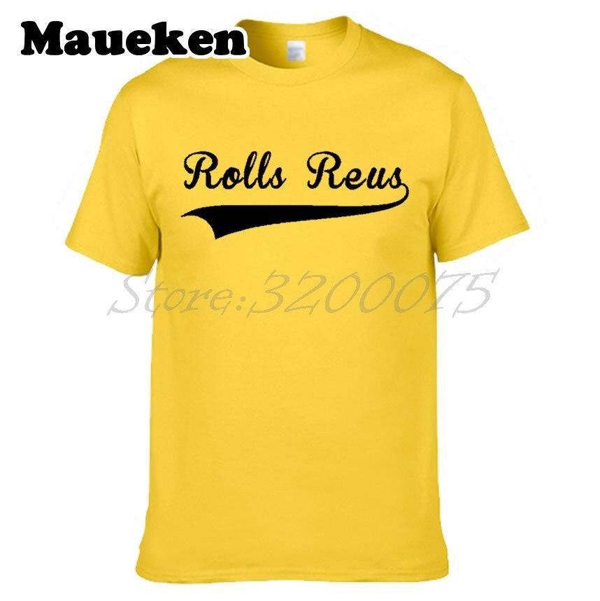 Werder Bremen Wagen /& Gewinnen Vintage T-Shirt