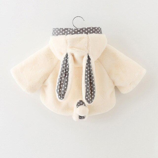 2016 новый ребенок осень зима пальто новой детской одежды привет цветок шерстяной свитер пальто девушки 1-3 лет бесплатно доставка