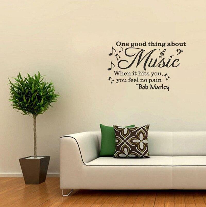 Ingrosso di alta qualità music room disegni da grossisti music ...