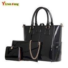 Girls Luxury Handbags Women Bags Designer 2017 Big Ladies Mother package Women Leather Crossbody Bags For Women Messenger Bags