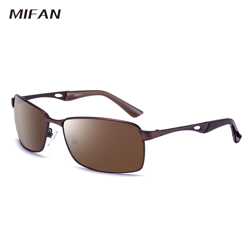 Genuine Sunglasses Online  online whole genuine sunglasses from china genuine