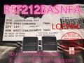 100% Новый Оригинальный R5F212BASNFA R5F212BASNFA # UO LQFP64 Чипсет