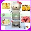 Automatische elektrische taiwanese rasiert eismaschine/schnee eis rasierer-in Küchenmaschinen aus Haushaltsgeräte bei