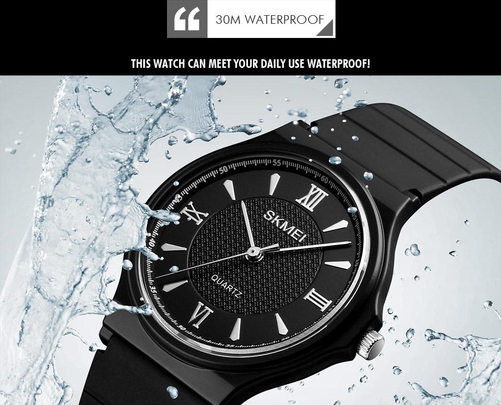 Women's Watches (10)