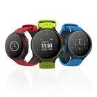 X2 Smart Watch Men W...