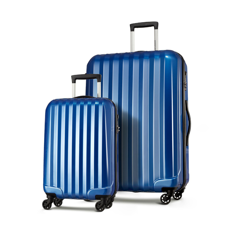 Popular 4 Wheel Suitcase-Buy Cheap 4 Wheel Suitcase lots from ...