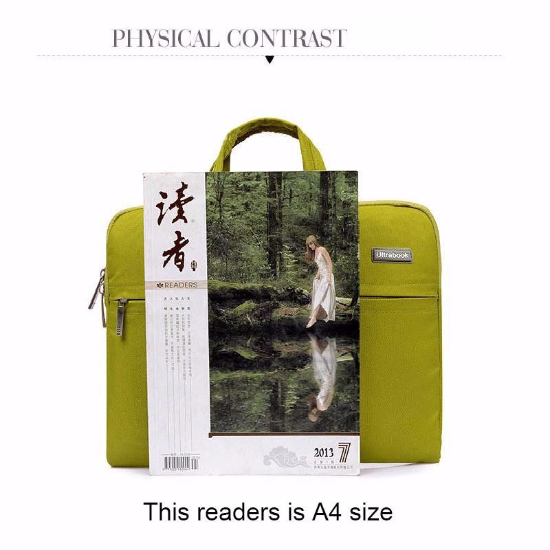 2015-Hot-Fashion-11-12-13-14-15-6-inch-Universal-Laptop-Ultrabook-Notebook-Skin-Bag (3)