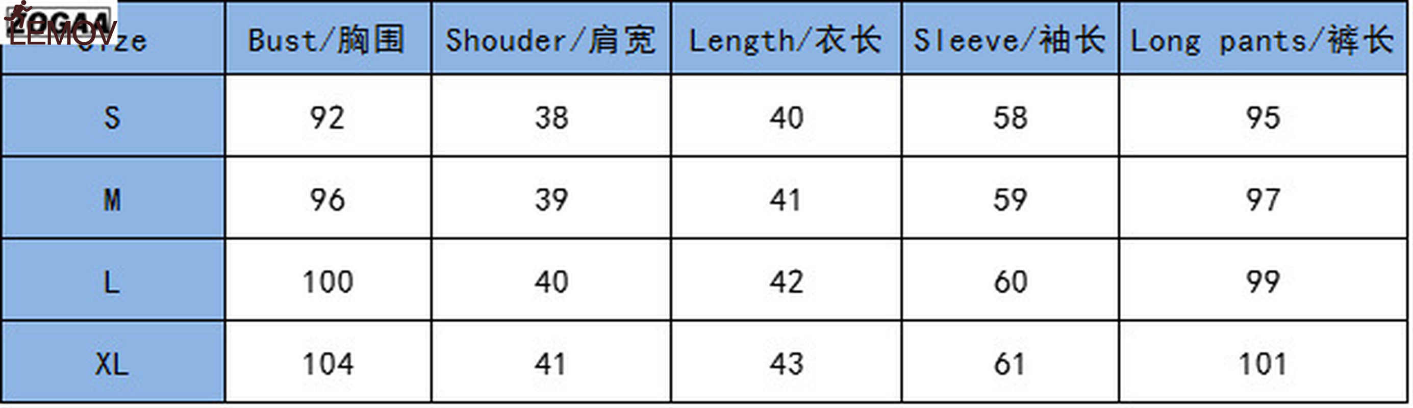 2 Pieces Running Sets for Women 2019 Spring Summer Tops Pants Set Casual Gray Winter Long Sleeve Women Knitted Sweater Outfits