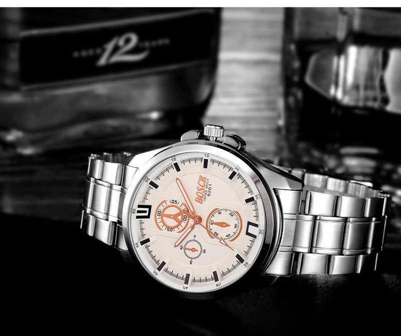 Fashion Digital Relojes Inteligentes 771 Creative 64Watch relogio feminino Casual Ethnic Watches