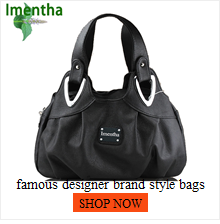 China bag women Suppliers