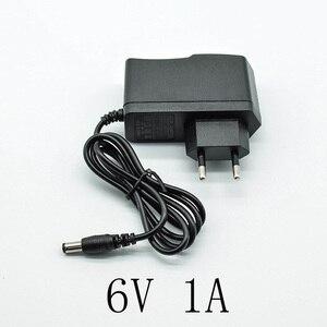 New 100-240V AC Converter Adap