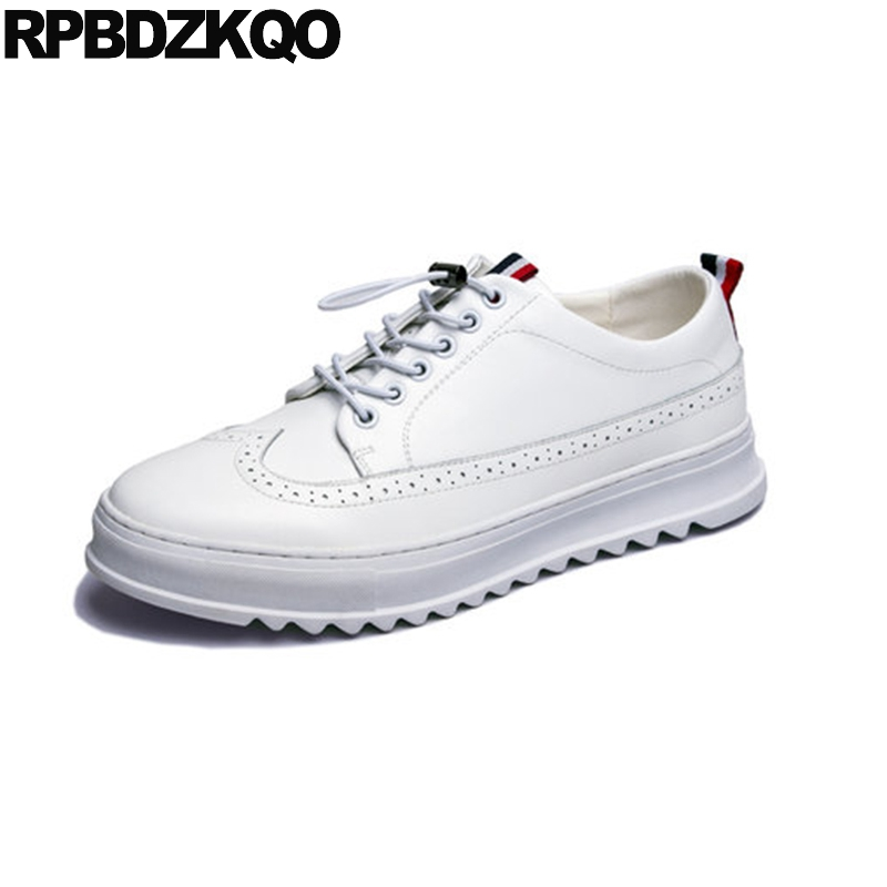 9b9eb0cc38 top 8 most popular creepers men white list and get free shipping ...