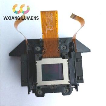Projector LCD Prism Assy Wholeset Block Optical Unit Fit for NEC VT470/VT47+/VT465K+/VT465+