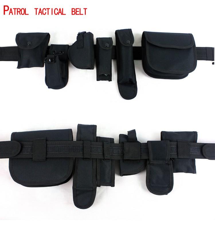 tactical backpack walmart TGBS255-8