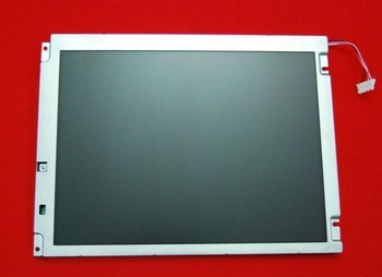 *Stock* NL8048BC24-09D Screen Panel