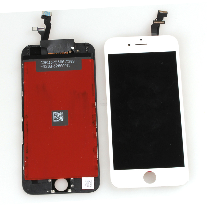 High Quality AAA For iPhone 7 8 LCD Display Touch Screen Digitizer Assembly Replacement LCD For iPhone 8 Plus pantalla ecranHigh Quality AAA For iPhone 7 8 LCD Display Touch Screen Digitizer Assembly Replacement LCD For iPhone 8 Plus pantalla ecran