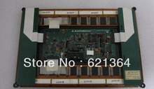 MD400F640PD2     professional  lcd screen sales  for industrial screen