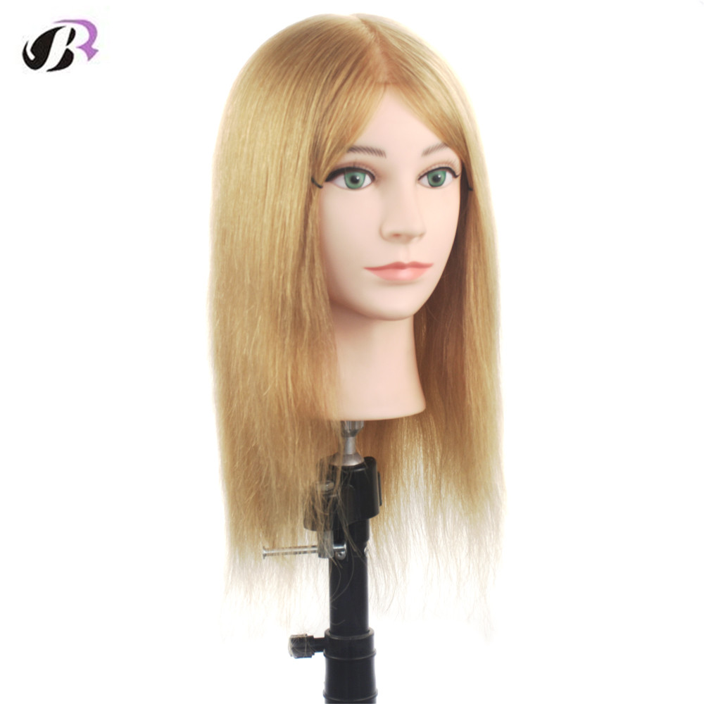 online buy wholesale makeup and hairstyling doll from china makeup