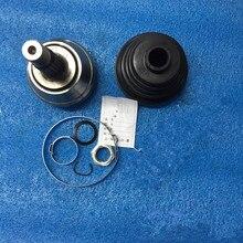 Посылка для ремонта внешней клетки для CHERY MVM315 FULWIN2 CELER CV JOINT двигателя FULWIN 477