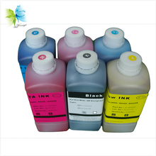 1000ml ink for HP Designjet 8000 8000s eco solvent ink стоимость