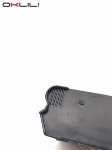 Image 5 - OKLILI ORIGINALE QY6 0070 QY6 0070 000 Testina di Stampa Della Testina di Stampa Della Testina di stampa per Canon MP510 MP520 MX700 iP3300 iP3500