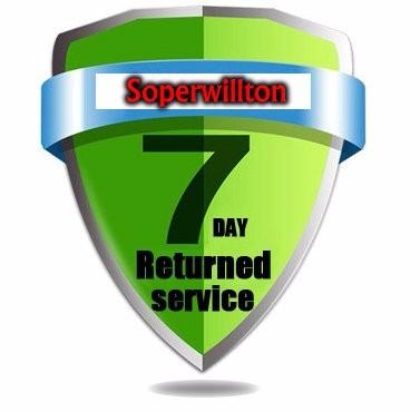 Soperwillton 2016 052