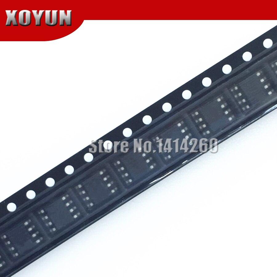5 Pieces/lot 54335A TPS54335A SOP-8