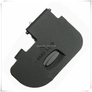 NEW  6D Battery Door 6D Cover For Canon 6D battery cover Dslr Digital Camera Repair Part free shipping
