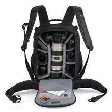 wholesale gopro Lowepro Flipside 400 AW Digital SLR Camera Photo Bag Backpacks ALL Weather Cover Free