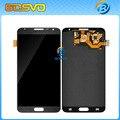 100% Testado para Samsung para Galaxy Note 3 Neo Lite Mini N7505 LCD Screen Display com Toque Digitador Ferramentas 1 pcs livre grátis