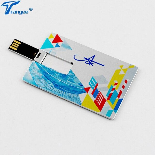 10pcslot business card usb flash drive 4gb 8gb 16gb 32gb silver 10pcslot business card usb flash drive 4gb 8gb 16gb 32gb silver metal usb 20 colourmoves