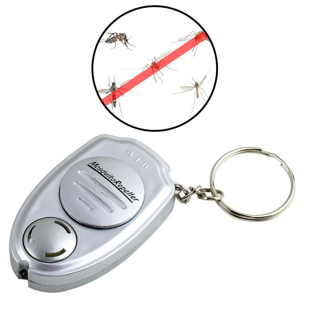 AD309-C-2-1Mosquito Insect Repeller key clip