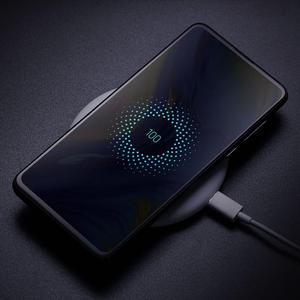 "Image 5 - Global Rom Xiaomi Mi Mix 3 8GB RAM 256GB ROM Snapdragon 845 Octa Core 24MP 6.39"" Full Screen Qi Wireless Charging Cellphone"