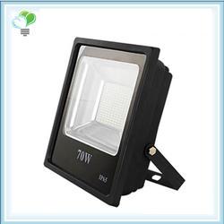 70 Вт светодиодный проект освещения SMD прожекторы Engineering прожекторы