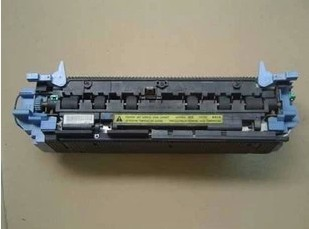 RG5-3074 Fuser assembly Applicable for HP LJ 8500 8550