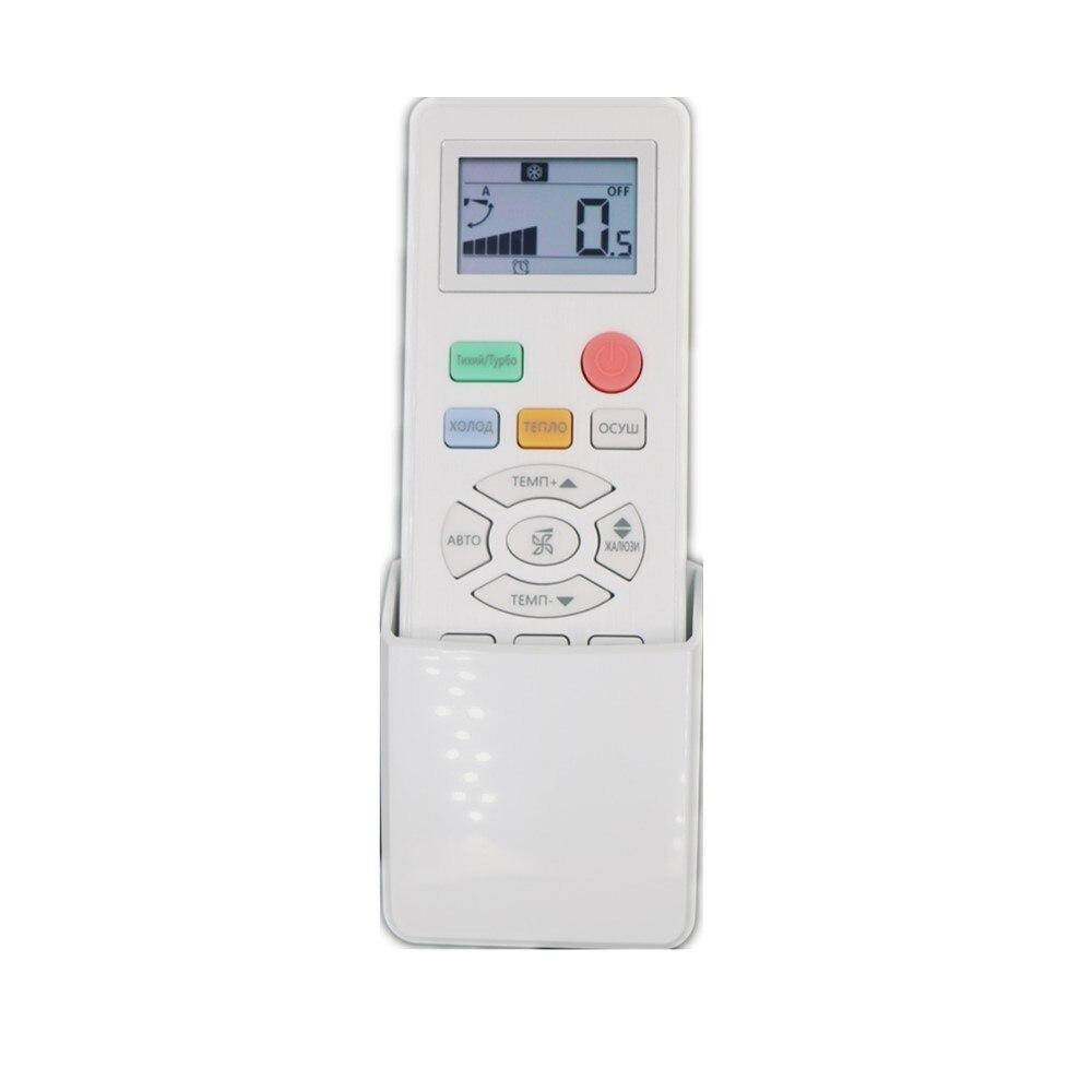 0010401715AY Telecomando per Haier Condizionatore D'aria