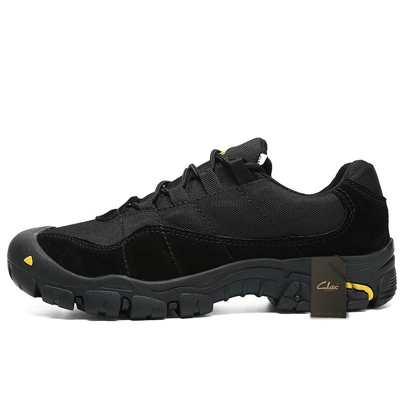 Clax De Marche khaki Designer Black Chaussures 2019 Confortable Printemps Taille Mans Grande Mens Casual Automne Mode Formateurs Mâle Doux tzwxqtrP